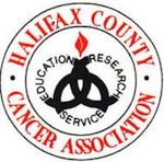 halifax cancer assoc